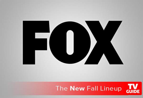 FOX 2016–2017 Primetime Schedule [Fall and Midseason]