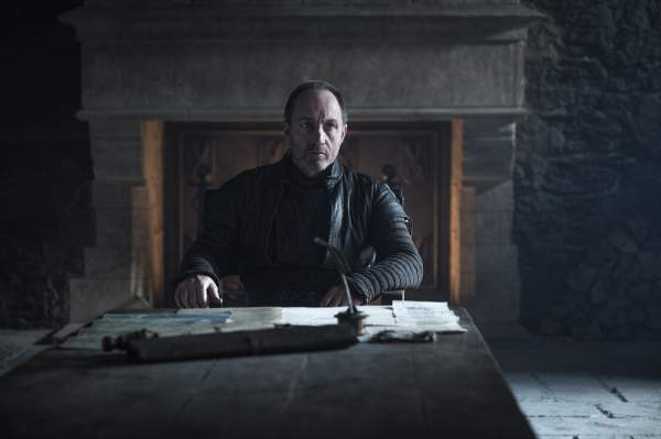 Game of Thrones Season 6 Episode 2 Watch Online Live Streaming, Spoilers, Trailer, Synopsis GOT 6x2 Updates