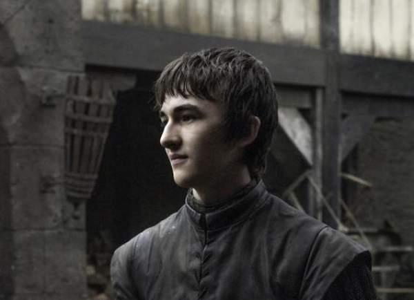 Game of Thrones Season 6 Episode 3 Spoilers, Trailer, Air Date, GOT S6E3