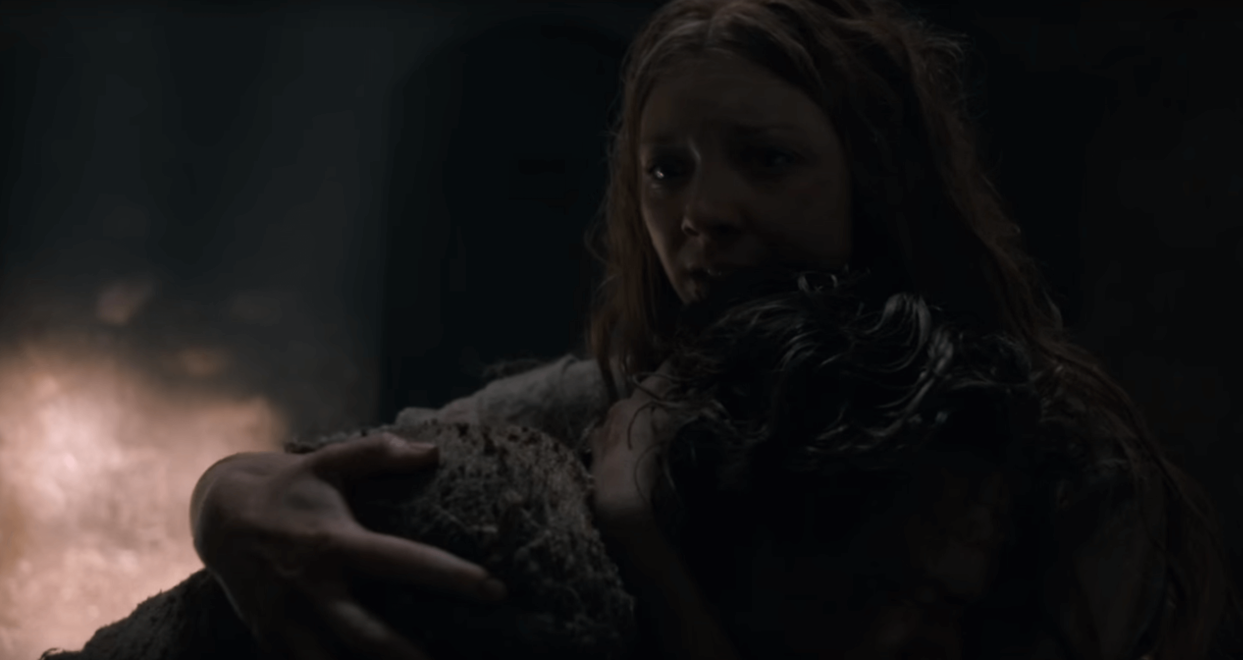 Game of Thrones Season 6 Episode 4 Spoilers, Promo, Trailer, Air Date, Synopsis 6x4