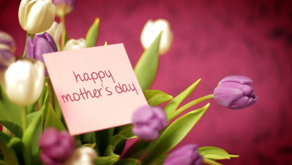 Happy Mothers Daymother's day 2019, mother's day images, mother's day wallpapers, mother's day pictures, mother's day pics, mother's day photos 2017 Quotes, Wishes, Messages, Greetings, SMS, WhatsApp Status, Sayings, Poems