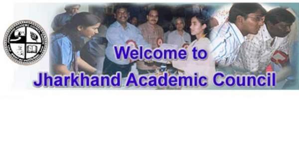 – Jharkhand Board Class 12 Exam Results @ jharresults.nic.inJAC 12th Results 2016
