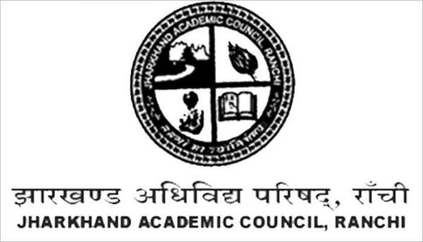 jac.nic.in JAC 10th Results 2016 jharresults.nic.in: Check Jharkhand Board Class 10 Matric Exam Results