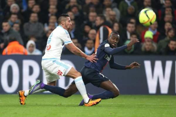 Marseille vs psg live streaming info coupe de france 2016 - Coupe de france live score ...