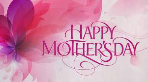 Happy Mothers Day 2016 Quotes, Wishes, Messages, Greetings, SMS, WhatsApp Status, Sayings, Poems