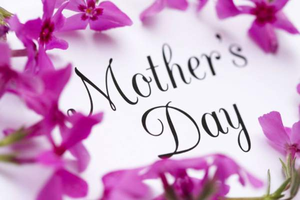 Happy Mother S Day 2019 Love Quotes Wishes And Sayings: Happy Mother's Day 2019 Quotes Images Wishes Messages