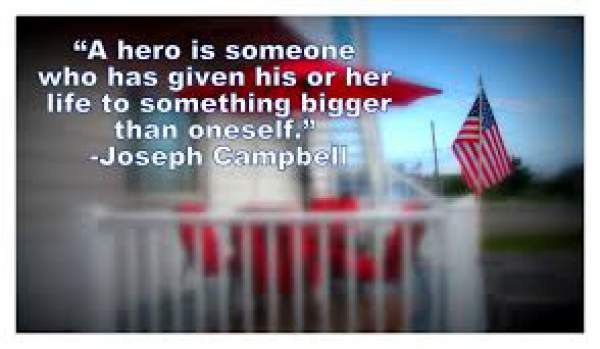 Happy Memorial Day 2016 Quotes, Wishes, Messages, Greetings, SMS, WhatsApp Status, Sayings, Parade, Images