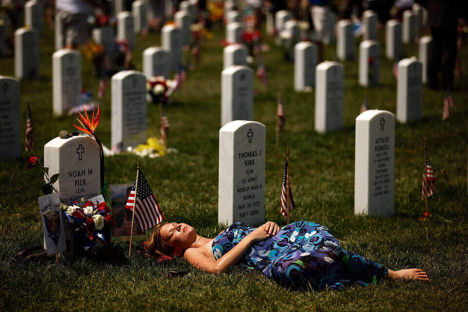 Happy Memorial Day Images 2019 Photos HD Wallpapers Pictures Pics Quotes