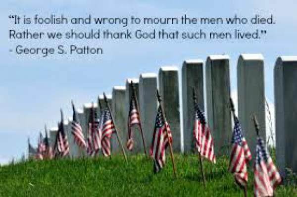 Memorial Day 2019, happy memorial day, memorial day quotes, memorial day wishes