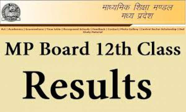 MPBSE 12h Result 2016: Madhya Pradesh MP Board Class 12 (Plus 2/+2/HSSC) Exam Results mpbse.nic.in at 2 pm