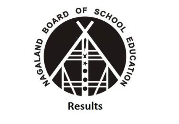 Nagaland Board Class 10th/12th Exam Result