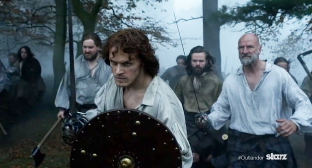 Outlander Season 2 Episode 13 Air Date, Spoilers, Predictions, Synopsis, 2x13 Updates