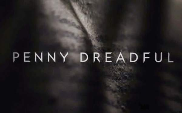 Penny Dreadful Season 3 Episode 2