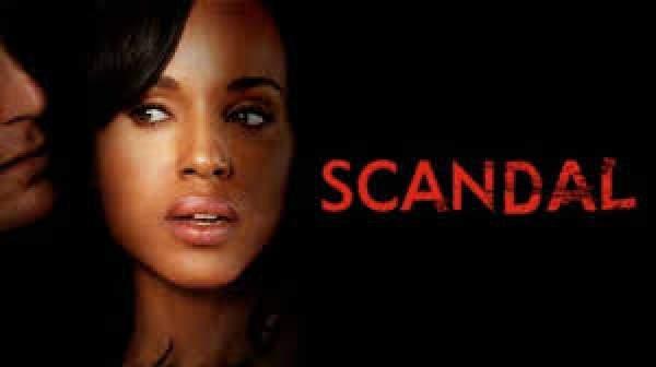 Designated Survivor: Trailer For Kiefer Sutherland's New ABC Series
