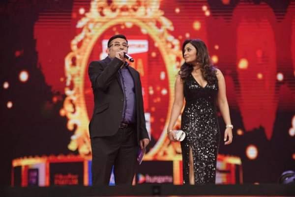 SIIMA Awards 2016 Nominations (Tamil)