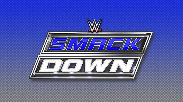 WWE SmackDown Resultsn Results May 5