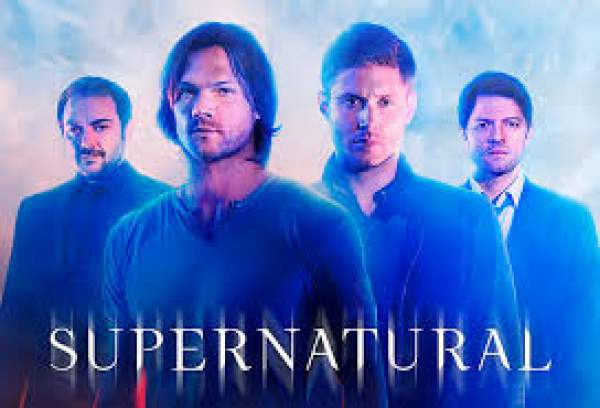 Supernatural Season 11 Episode 21 Spoilers, Promo, Trailer, Air Date, Synopsis 11x21 News