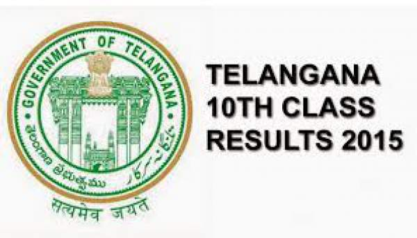 TS SSC Results 2016 Telangana 10th Exam Result