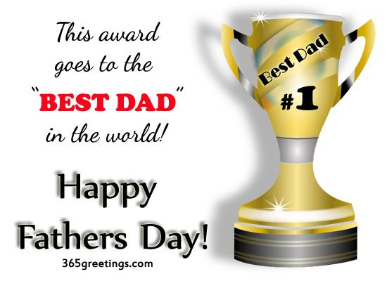 Happy fathers day 2019 images quotes wallpapers messages pictures fathers day 2019 fathers day fathers day quotes fathers day greetings m4hsunfo