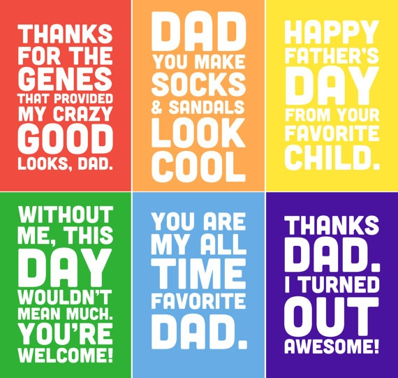 Happy Father Day Images and Display Profile Picture for WhatsApp Status