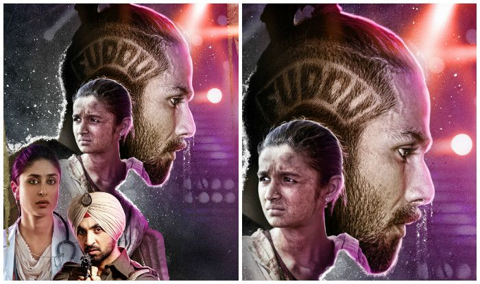 Udta Punjab 13th Day Collection 13 Days UP 2nd Wednesday Box Office