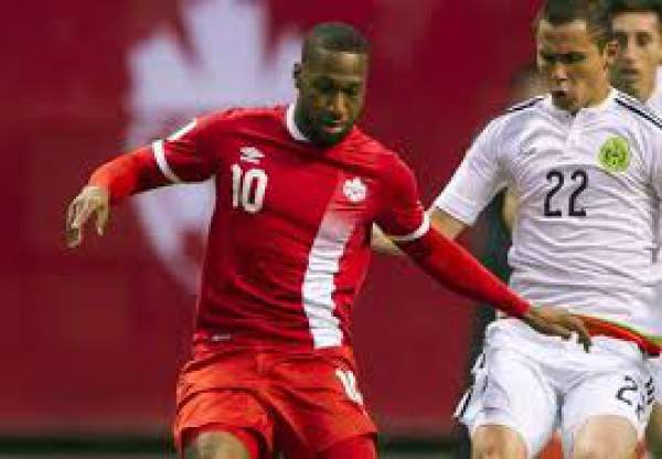 Azerbaijan vs Canada Live Streaming