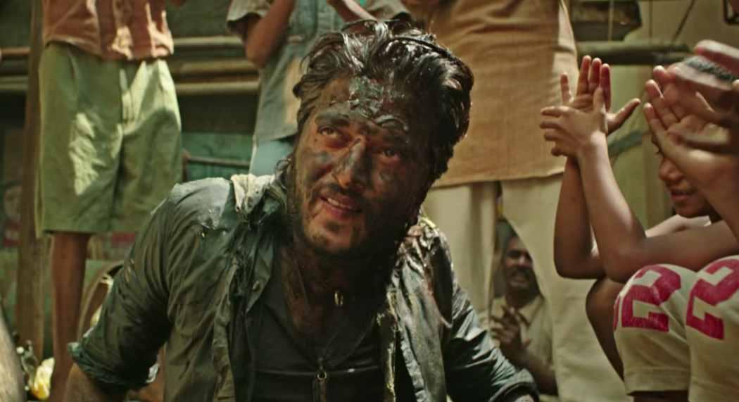 Banjo Movie featuring Riteish Deshmukh and Nargis Fakhri in leading roles
