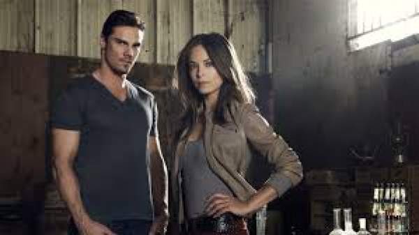 Beauty and the Beast Season 4 Episode 3 Spoilers, Air Date, Promo, BATB S4E3 Trailer, Synopsis
