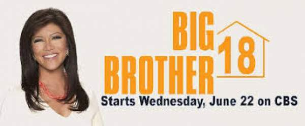 Big Brother 18 Episode 4 Review