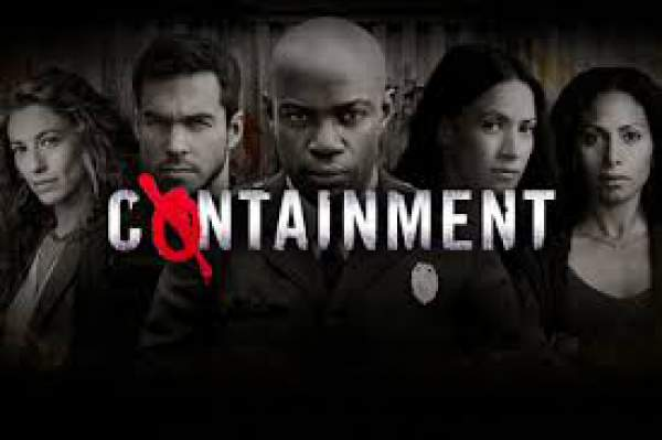 Containment Season 1 Episode 8 Spoilers, Promo, Trailer, Air Date, 1x8 Synopsis