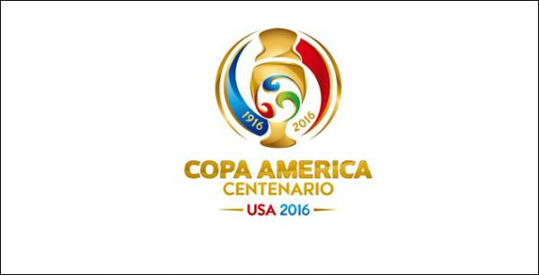 Copa America 2016 Schedule, Fixtures, Time Table, Date, Time, Live Streaming Watch Online, Points Table, Group Standings