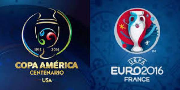 Copa America 2016 Schedule, Fixtures, Time Table Download PDF, Venue, Start Time, Date