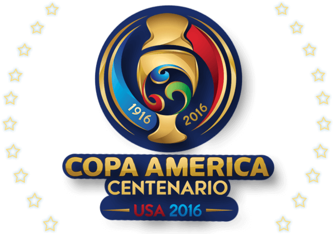 Copa America 2016 Opening Ceremony Live Streaming Watch Online