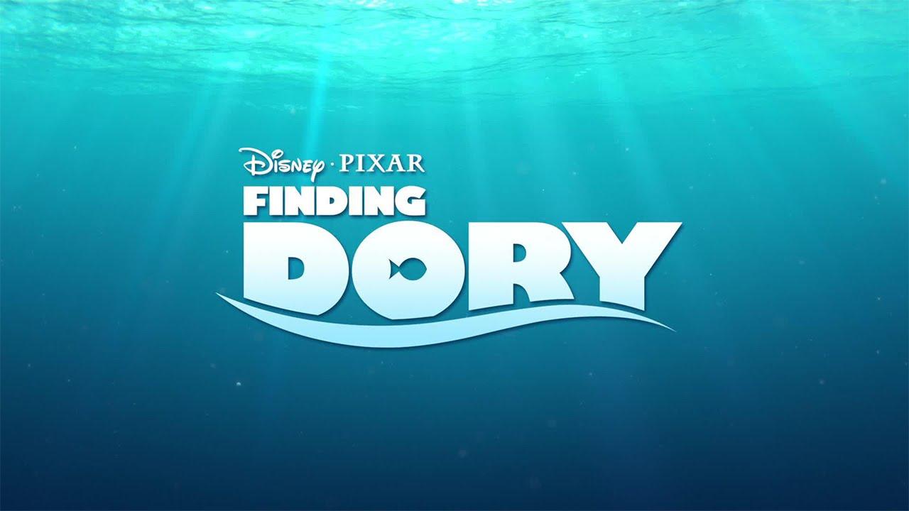 dory 5 days