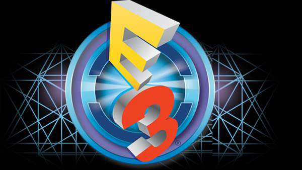 e3 2016 live streaming watch online