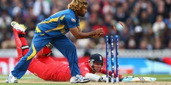 England vs Sri Lanka Live Streaming