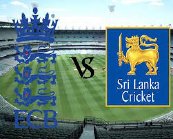 eng vs sl - photo #45