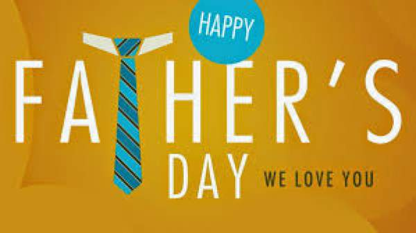 Happy Fathers Day Images 2016 Father's Day HD Wallpapers Pictures Pics Cards Quotes