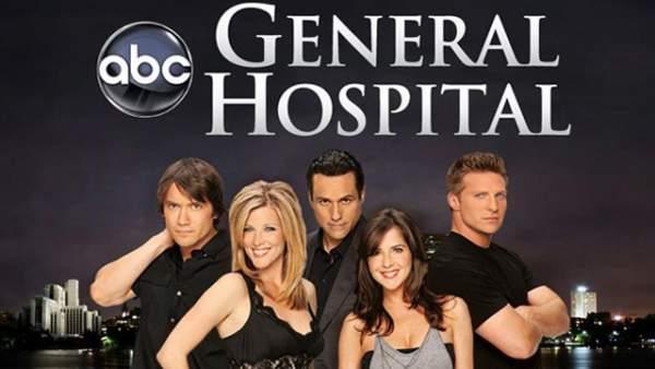 general hospital spoilers, gh spoilers, spoilers of general hospital