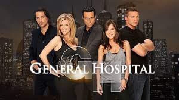 General Hospital June 30 Spoilers