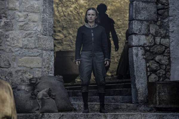 Game of Thrones Season 6 Episode 8 Watch Online Live Streaming GOT S6E8 Spoilers, Predictions, GoT 6x8 Leaked