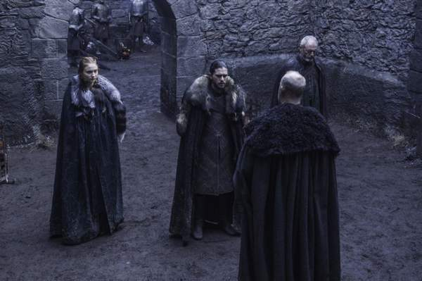 Game of Thrones Season 6 Episode 7 Watch Online Live Streaming, Spoilers, Trailer, Synopsis, GOT 6x7 Updates