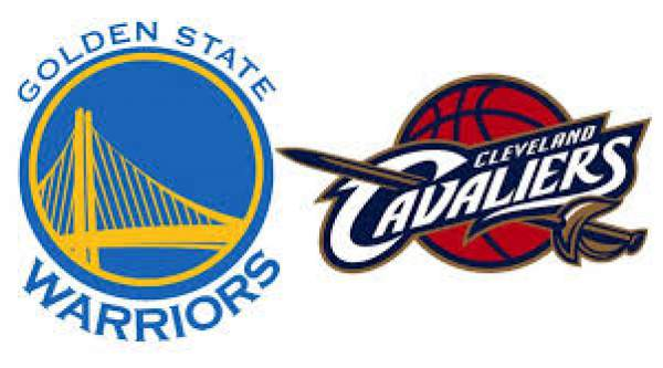Warriors vs Cavaliers Live Streaming NBA Finals 2018 Score Watch Online Free