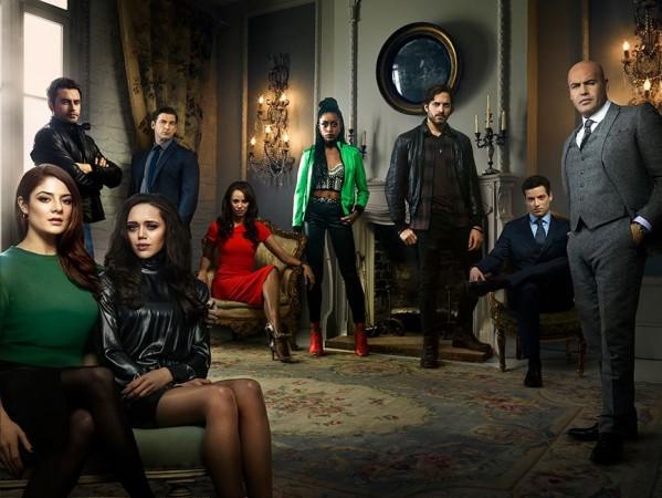 Guilt Season 1 Episode 2 Spoilers
