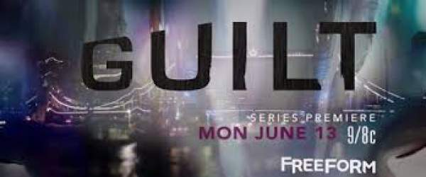Guilt Season 1 Episode 2 Spoilers, Promo, Trailer, Air Date, 1x2 Synopsis
