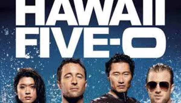 Hawaii Five-O Season 7 Spoilers, Air Date, Release, HFO S7E1 Promo, Synopsis, Updates