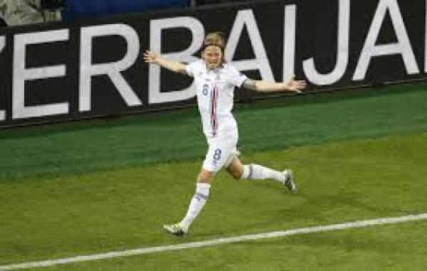Iceland vs Hungary Live Score