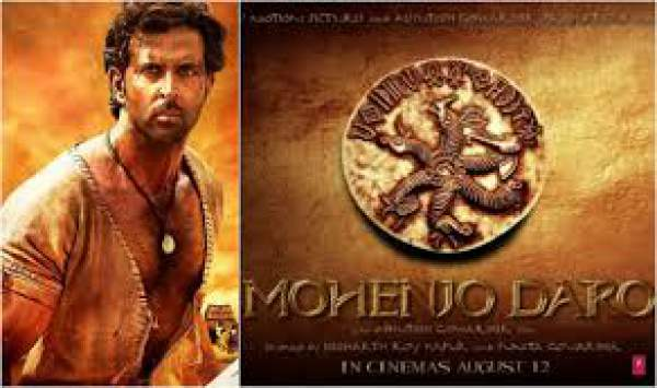Mohenjo Daro 6th Day Collection and Wednesday Box Office earnings report - Mohenjo Daro collection