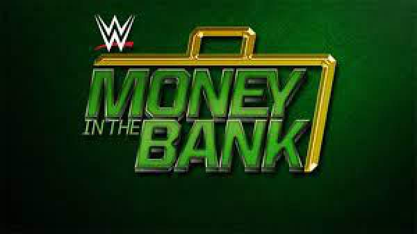 WWE Money In The Bank 2016 Results Watch Online Live Streaming