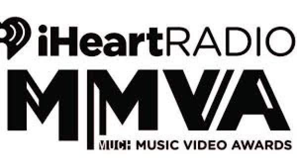 MuchMusic Video Awards 2016 Winners MMVAs